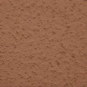 Red Sandstone