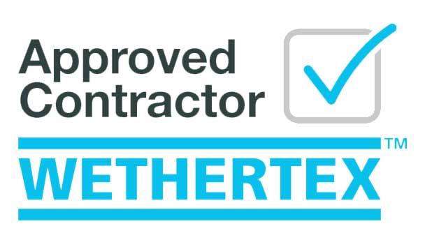 Wethertex Approved Installer
